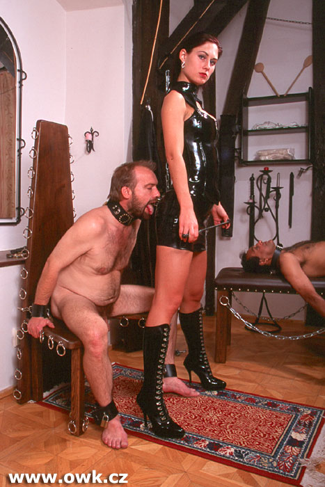 remarkable, free kinky blowjob movies join. All