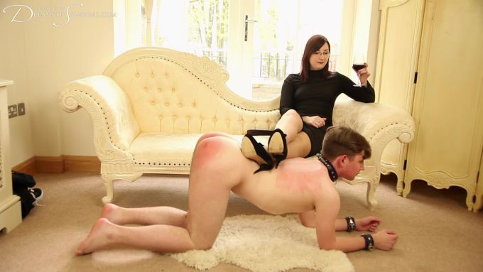 Dreams-of-Spanking_houseboy-film072